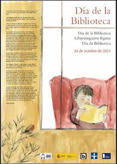 http://blog.anayainfantilyjuvenil.es/wp1/wp-content/uploads/cartel_dia_biblioteca_2015.pdf