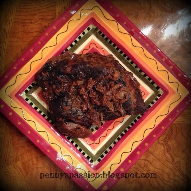 Crock Pot Recipe, Roast, Beef Roast Recipe