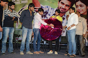 Bhadram Movie Audio launch Photos-thumbnail-14
