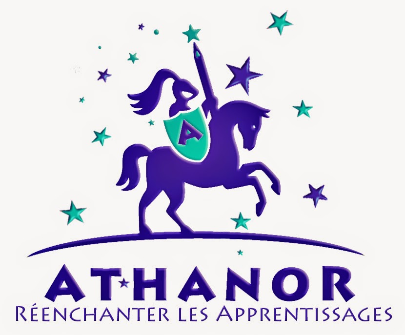 http://www.athanor-pedagogie.be/
