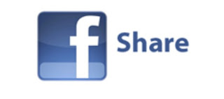 share button facebook