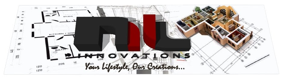 NL INNOVATION INTERIOR DESIGN IPOH