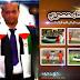حوار مع المدرب الوطني الصحراوي الاخ الراقب احمد بابا