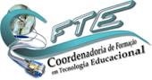 Visitem Blog Coordenadoria de Tecnologia