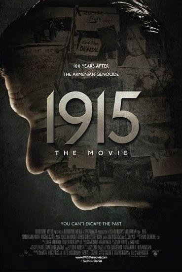 1915 (2015) ταινιες online seires xrysoi greek subs