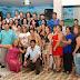 Social! 1° Encontro da Família Fernandes e Rodrigues em Iguatemi-MS é Destaque no Cone Sul do Estado