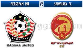 Persepam VS Sriwijaya ISL 2013