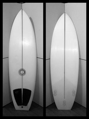 Le milieu du surf cogite ... Mandala_surfboard