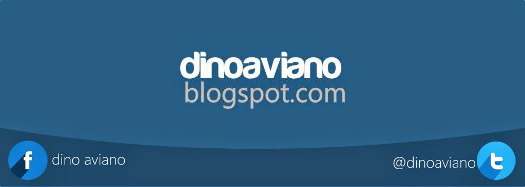 dinoaviano