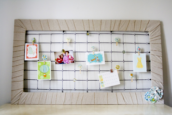Custom Nursery Art by Kimberly: Crib Mattress Support ...