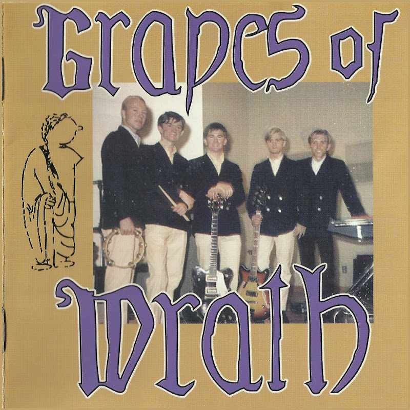 grapes of wrath supporting united states The grapes of wrath is a novel published in 1939 jane darwell won the academy award for best supporting preservation in the united states national.