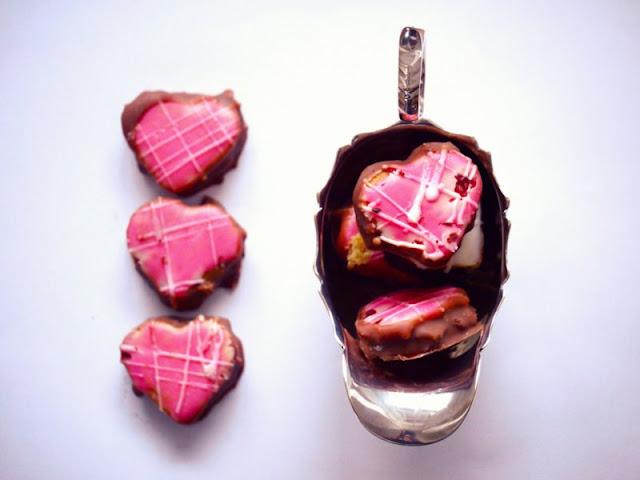 süße_rosa_herzen