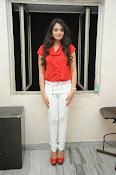 Nikitha Narayan Glam pix-thumbnail-3
