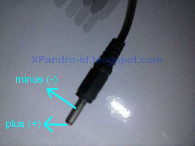Harga Ic Regulator Laptop Sony Vaio t