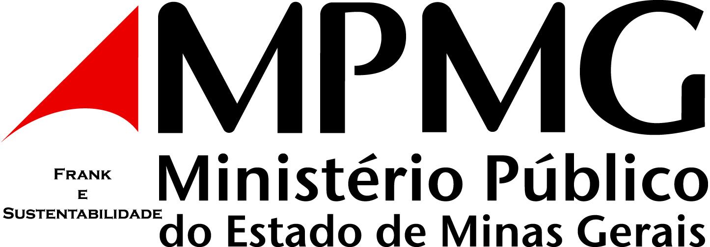 Frank e sustentabilidade mpe minist rio p blico do for Ministerio de minas