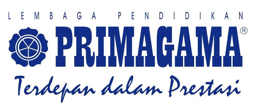 lowongan bimbel primagama lampung terbaru november 2012