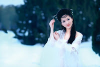 Beautiful_Chinese_Girls-pictures (10).jpg