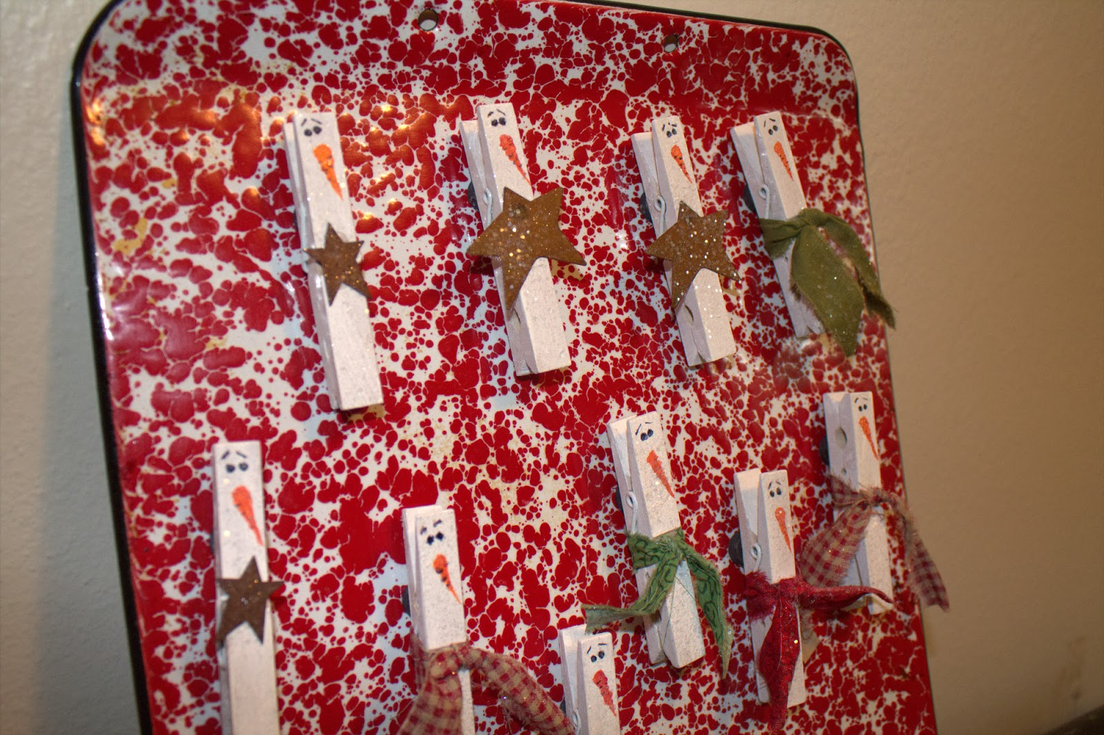 Christmas Crafts To Sell At Bazaar : Holiday craft bazaars minecraft news hub