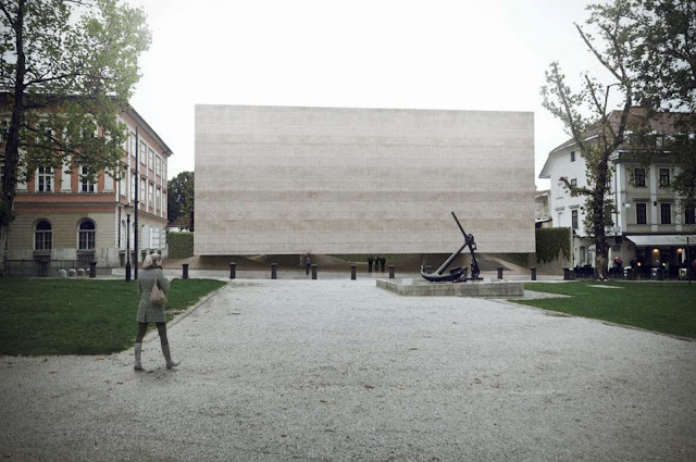 01-Monument-for-all-Victims-by-Dekleva-Gregoric-Arhitekti