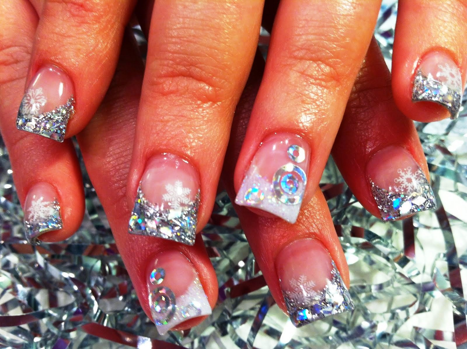 Hottest fashion online cute nails designs cute nails designs for short nails 2014 long nails 2015 acrylic nails easter with tape prinsesfo Images