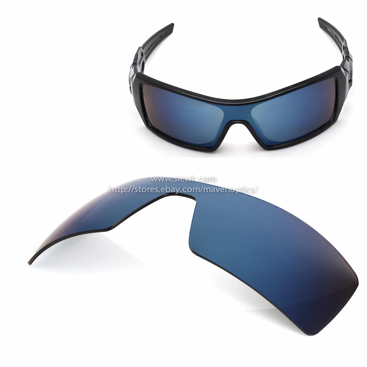 Der Oakley Shop bei SportScheck Eyewear amp Bekleidung
