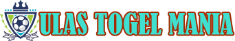 ULAS TOGEL MANIA |Togel Sgp|Togel Hk|Togel Sdy|Toto Malaysia