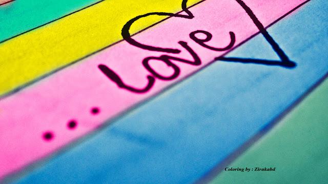 Hình nền tình yêu valentine