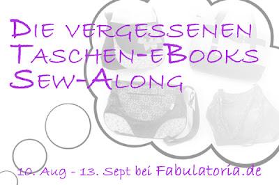 http://www.fabulatoria.de/2015/08/die-vergessenen-taschen-ebooks-sew-along/