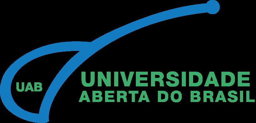 Logo+UAB+2012.png