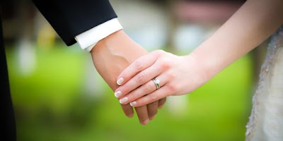 Tips Membangun Kepercayaan Bagi Pasutri