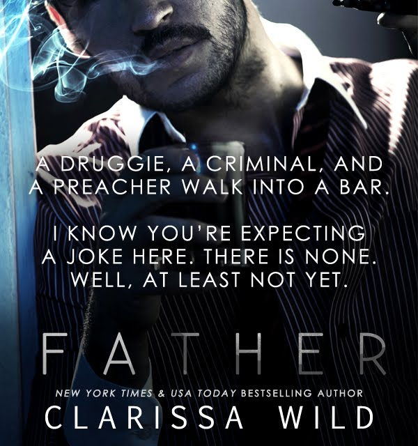 Father Release Blitz
