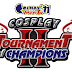 Tournament of Champions (TOrCH) II Guidelines released