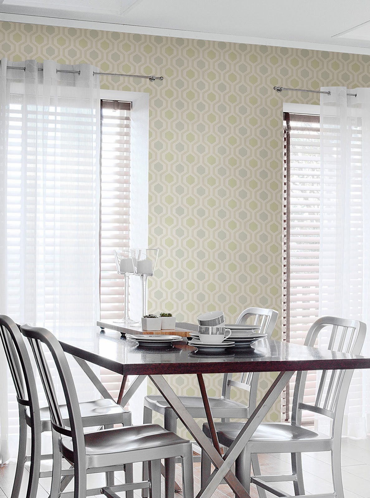 https://www.wallcoveringsforless.com/shoppingcart/prodlist1.CFM?page=_prod_detail.cfm&product_id=42818&startrow=37&search=resource%20iii&pagereturn=_search.cfm