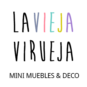 La vieja Virueja