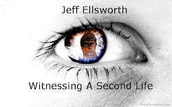 Witnessing A Second Life
