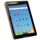 Arnova 9 G2 Android Tablet PC