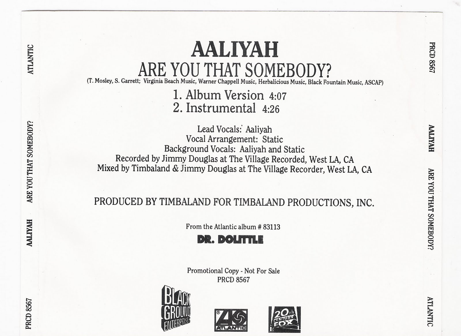 http://3.bp.blogspot.com/-uRqyBYYPP3E/TdVOurlVSGI/AAAAAAAAJ5Y/eglVAyrhumM/s1600/00-aaliyah-are_you_that_somebody-%2528promo_cds%2529-1998-back.jpg