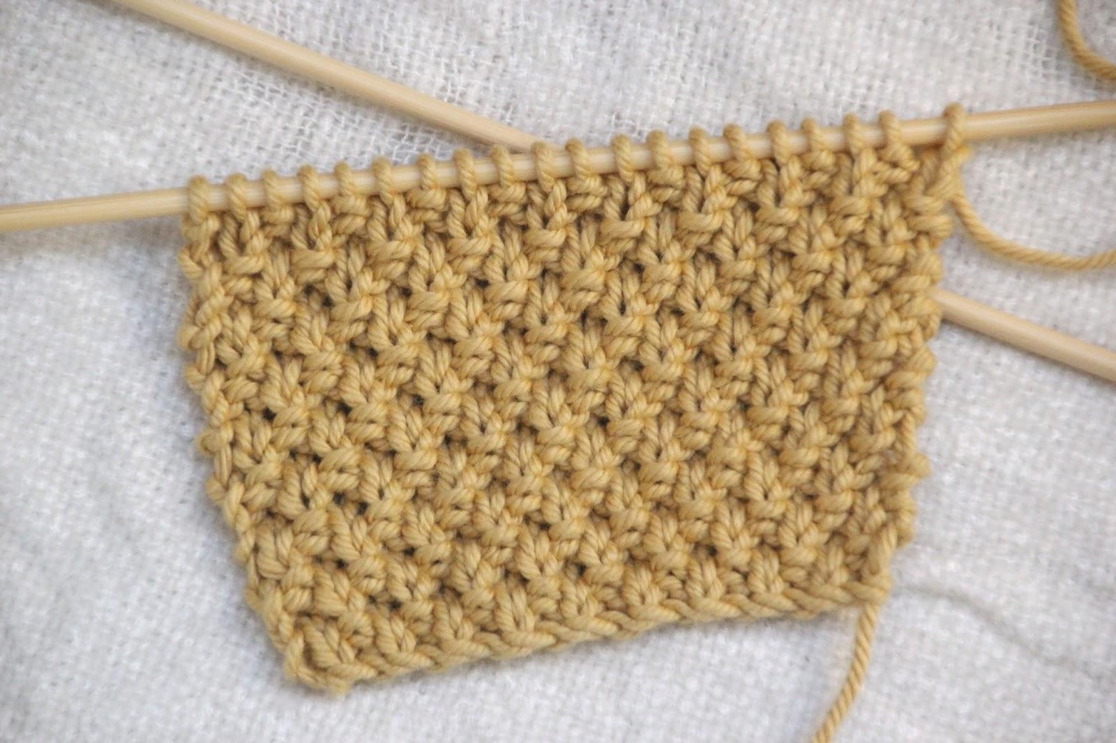 Maquina de coser buscar como hacer punto de ochos a dos - Tipos puntos dos agujas ...