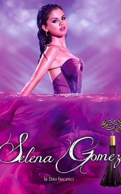 Selena-Gomez-Reveals-Sexy-Frangrance-Ads