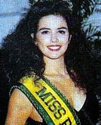 FLAVIA CAVALCANTE