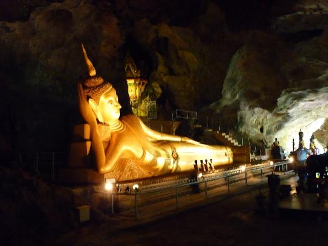 tempio Suwankhuha phuket