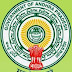 Manabadi Schools9 AP SSC 10th Supplementary Results 2014 at www.manabadi.com www.schools9.com