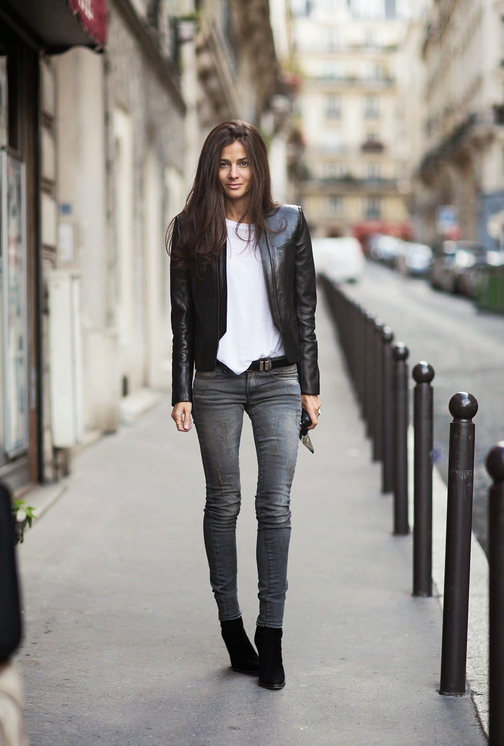 skinny jeans fashion tips