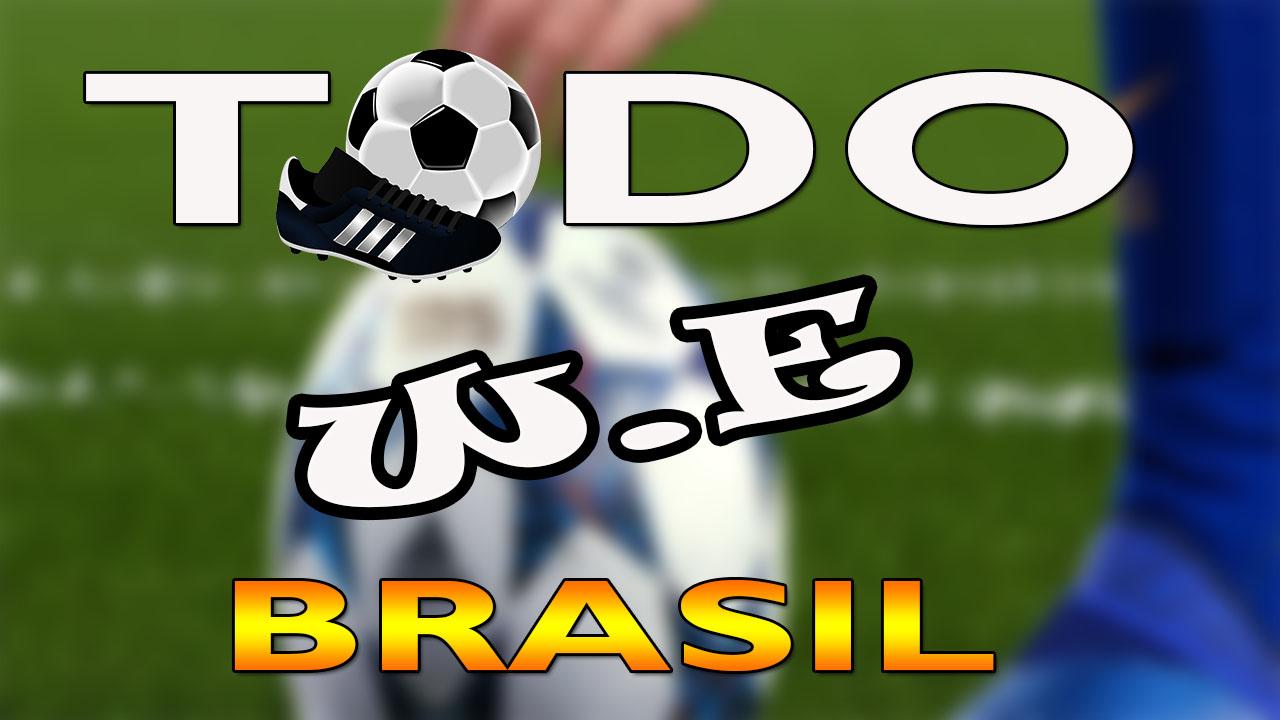 TodoWE Brasil