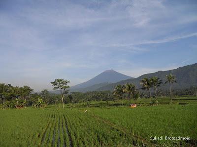 Indonesia Tanpa Tanda Kutip