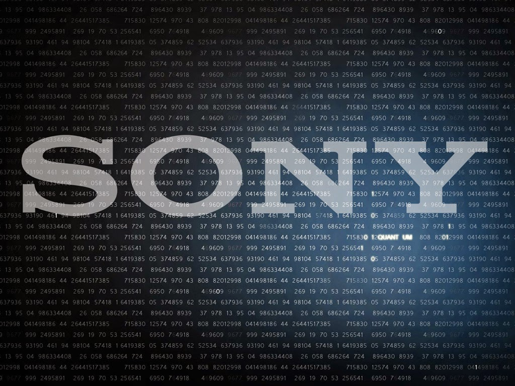 Now You Can Buy The Malware Used to Hack Sony
