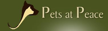 http://www.petsatpeace.ca/