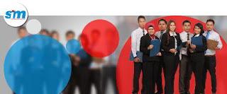 Lowongan Kerja PT Swakarya Insan Mandiri Cabang Makassar