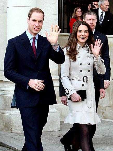 prince william visits prince william wedding ring. Prince William visits
