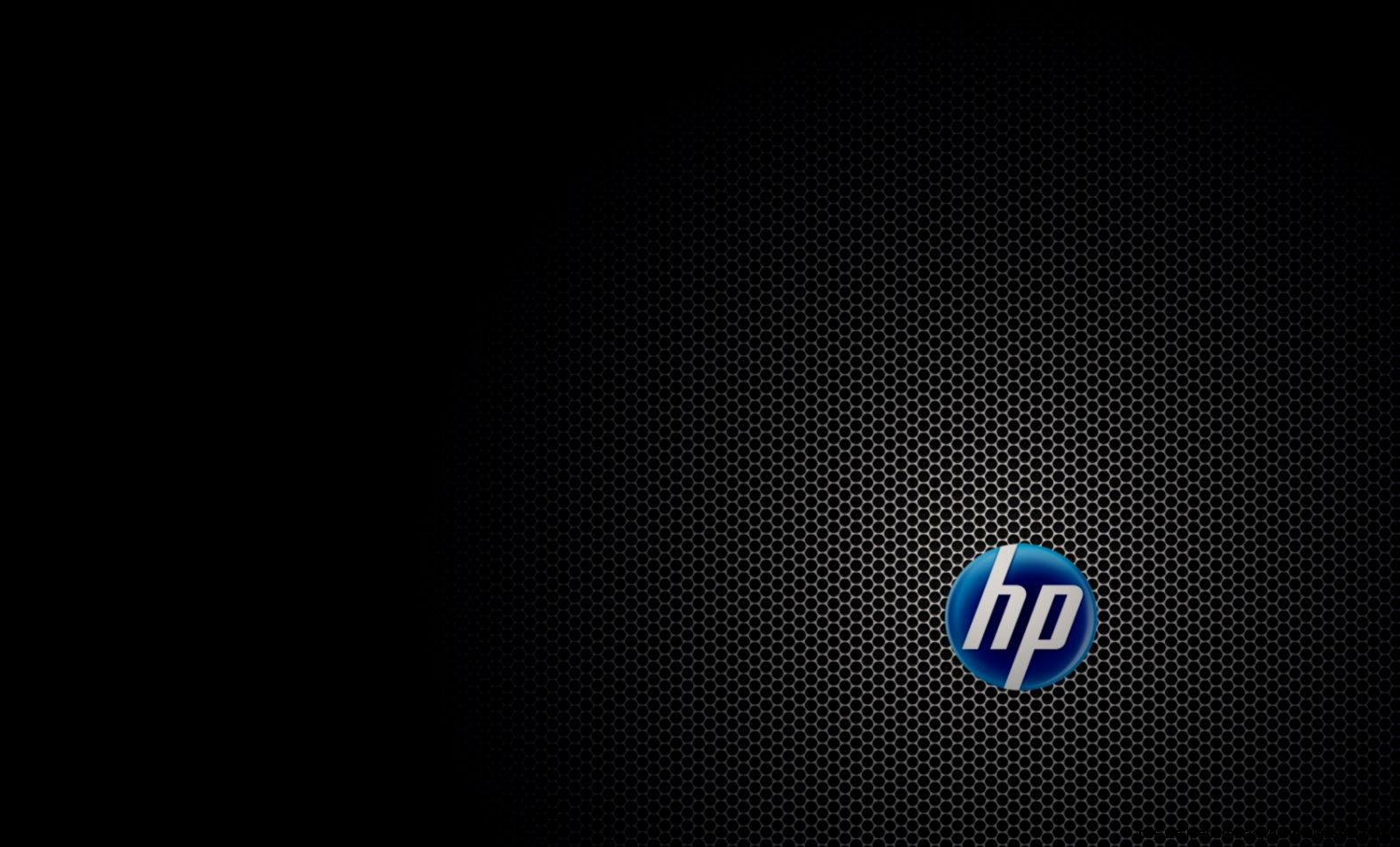 Hp Wallpaper Hd Background Is Wallpapers 1920x1080PX  Hp Hd